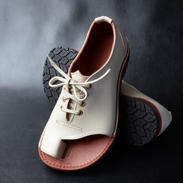 MarikoK ShoeMaker